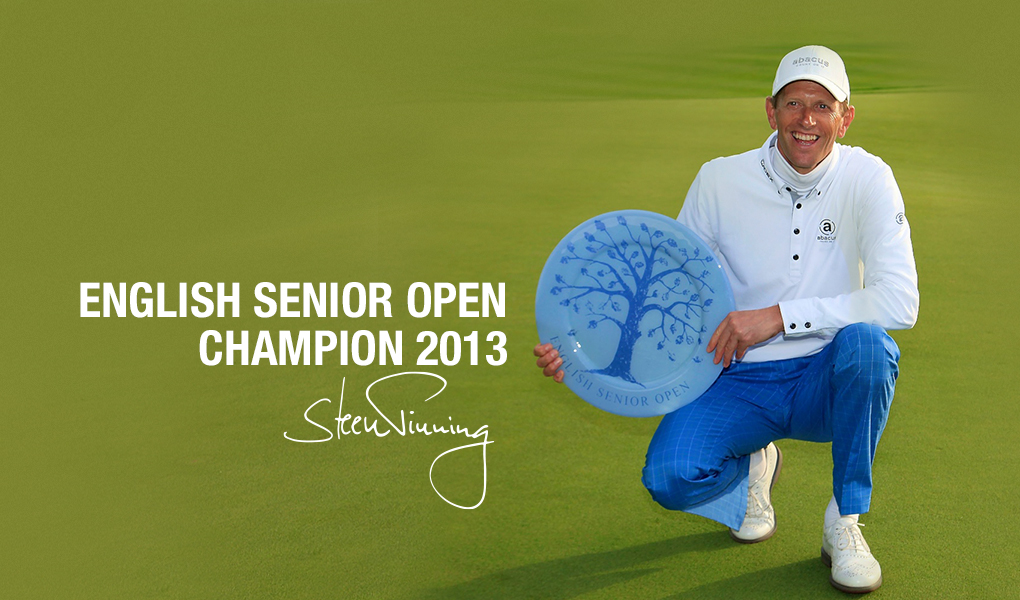 eng senior open